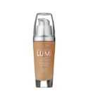 L'Oréal Paris True Match Lumi Healthy Luminous Makeup, N4 Buff Beige, 1 fl. oz