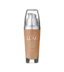 L'Oréal Paris True Match Lumi Healthy Luminous Makeup, N5 True Beige, 1 fl. oz