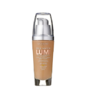 L'Oréal Paris True Match Lumi Healthy Luminous Makeup, W4 Natural Beige, 1 fl. oz