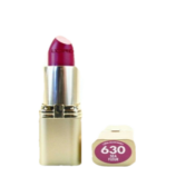 L'Oreal Paris Colour Riche Lipcolour 630 Sea Fleur