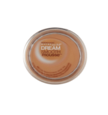Maybeline New York Dream Smooth Mousse 250 Pure Beige