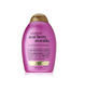 Nutritional Acai Berry Avocado Conditioner  Sulfate Free