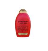 Revitalizing Pomegranate Green Tea Shampoo (13 fl. oz)