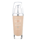 L'Oréal Paris True Match Lumi Healthy Luminous Makeup, C3 Creamy Natural, 1 fl. oz