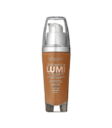 L'Oréal Paris True Match Lumi Healthy Luminous Makeup, C6 Soft Sable, 1 fl. oz