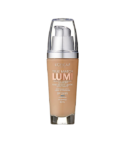 L'Oréal Paris True Match Lumi Healthy Luminous Makeup, C4 Shell Beige, 1 fl. oz.