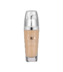 L'Oréal Paris True Match Lumi Healthy Luminous Makeup, N3 Natural Buff, 1 fl. oz.
