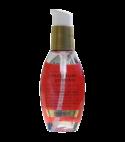 Organix Revitalizing Anti-Frizz Serum, Pomegranate Green Tea, 4 Ounce