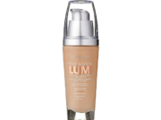L'Oreal True Match Lumi Makeup SPF 20, ivory – 1 fl oz bottle