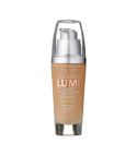 L'Oreal Paris True Match Lumi Healthy Luminous Makeup, W5 Sand Beige, 1 Fl Oz