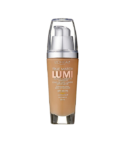 L'Oréal Paris True Match Lumi Healthy Luminous Makeup, W6 Sun Beige, 1 fl. oz