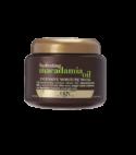 Hydrating  Macadamia Oil Intensive Moisture Remask