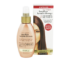 Organix Express Ever Straight Brazilian Keratin Therapy