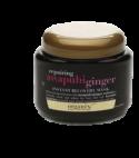 Organix Reparing Awapuhi Ginger