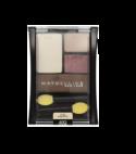 Maybeline New York Expert Wear Chic Naturals 40Q Designer Chocolate