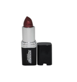 L'OREAL Paris Project Runway Lipstick 786 The Tempress's Kiss
