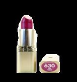 L'Oreal Paris Colour Riche Lipcolour 630 Sea Fleur