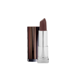 Maybeline New York Colorsensational Lipstick 310 Mochachino