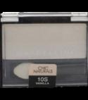 Maybeline New York Expert Wear Chic Naturals 10 S Vanilla