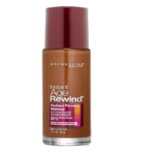 Maybeline New York Instant Age Rewind 360 Cocoa