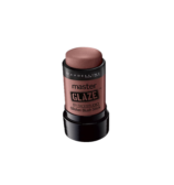 Maybeline New York Master Glaze Stick 60 Plum Up