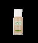 130 True Ivory Rimmel Clean Finish Foundation