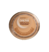 Maybeline New York Dream Smooth Mousse 240 Natural Beige