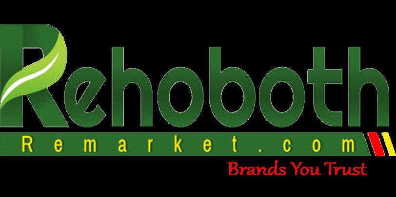 rehobothremarket