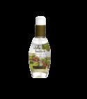 Organix Smoothing Shea Butter Liquid Glass Serum 4 OZ