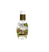 Organix Smoothing Shea Butter Liquid Glass Serum 4 OZ