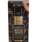 L'oreal Superior Preference Mousse Absolue 556