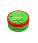 Garnier Fructis Style Pixie Play Crafting Cream, All Hair Types, 2 oz