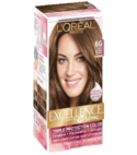 L'Oreal Excellence Non-Drop Creme Permanent Hair Color*Choose Your Shade*Twin PK