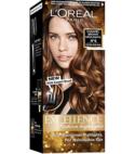 L'Oreal Paris Excellence Fashion Highlights Hair Color (Caramel Brown)(29ml )