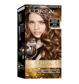 L'Oreal Paris Excellence Fashion Highlights Hair Color (Caramel Brown)(29ml )