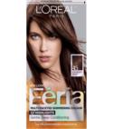 L'Oreal Paris Feria Multi-Faceted Shimmering Hair Color ,