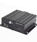 4CH 720P HD DISK AHD Mobile DVR Series MDVR-2104B-G