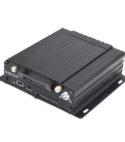 4CH 720P HD DISK AHD Mobile DVR Series MDVR-2104B