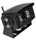 AHD Mobile Camera M-AHD-1251