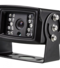 AHD Mobile Camera M-AHD-2253-D