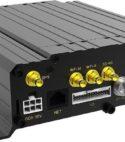 4CH 720P SD Card AHD Mobile DVR Series MDVR-1104A-GWF