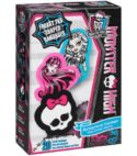 20 Monster High Antibacterial Bandages