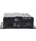 4CH 720P SD Card AHD Mobile DVR Series MDVR-1104A-G