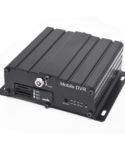 4CH 720P SD Card AHD Mobile DVR Series MDVR-1104A-T